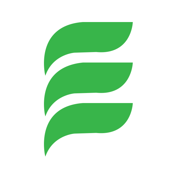 bg_Zoo-footer-Logo